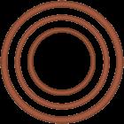 anel-de-borracha-coletor-de-esgoto
