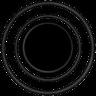 anel-de-borracha-defofo