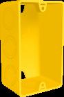 caixa-de-luz-4x2