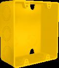 caixa-de-luz-4x4