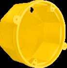 caixa-de-luz-octogonal