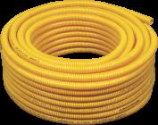 eletroduto-flexcorr-modelo-02