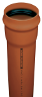 tubo-coletor-pressurizado-e-1-6