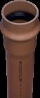 tubo-pba-jei