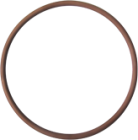 anel-borracha-para-selim