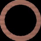 anel-borracha-para-selim-compacto