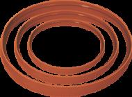 anel-borracha-coletor-esgoto-corrugado