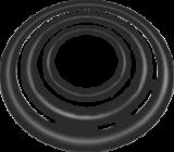 anel-borracha-pba