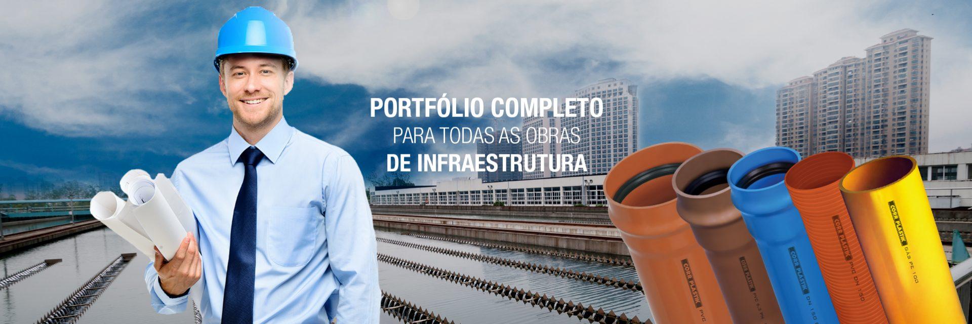 banner_infraestrutura