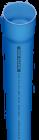 tubo-pn-40-60-80-125-lf-js
