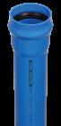 tubo-pn-60-80-125-lf-jei-defofo
