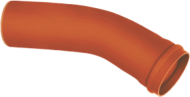 curva-coletor-esgoto-22-30