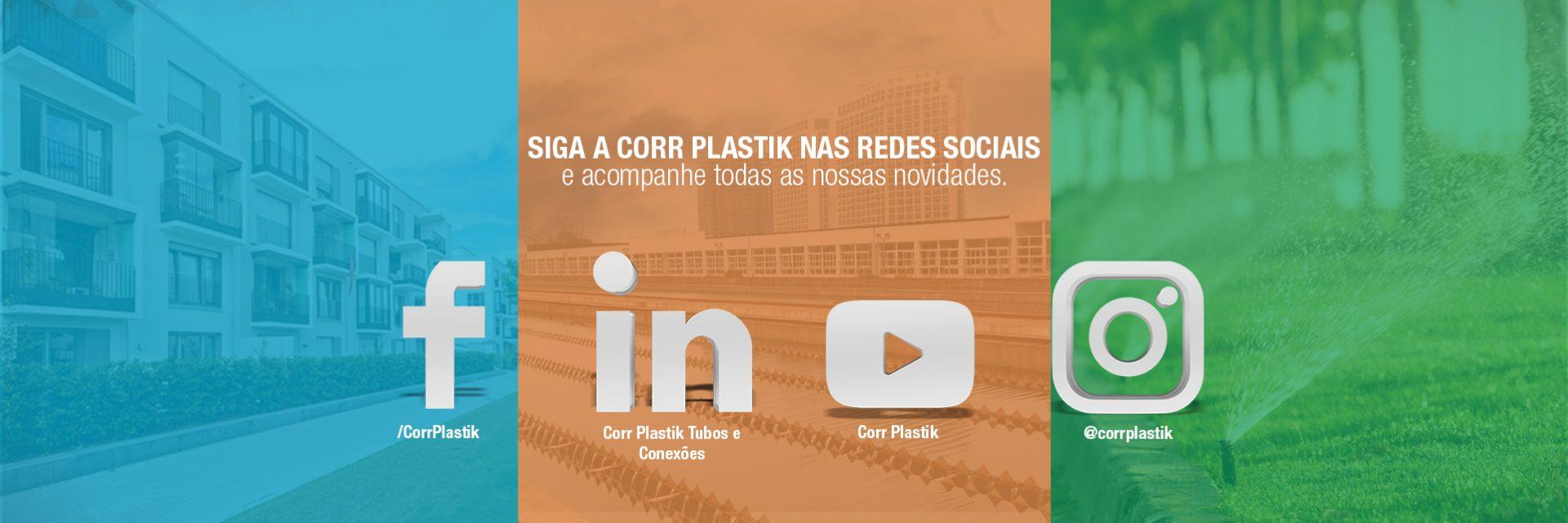 Banner_redes_sociais