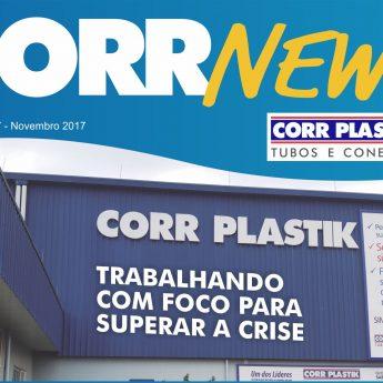 capa corr news